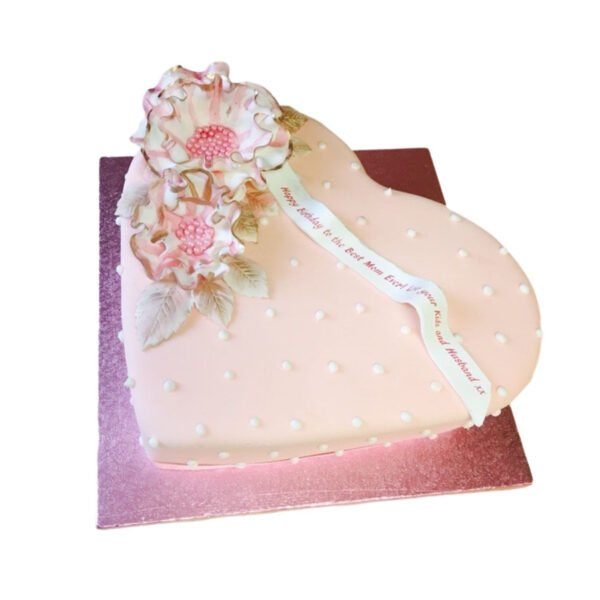 Cakes to order Birmingham