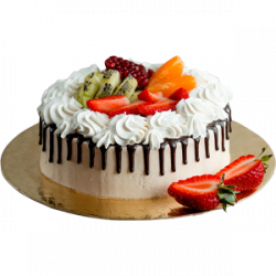 fresh cream gateau cakes Birmingham